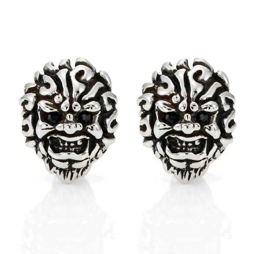 cool stud earrings for